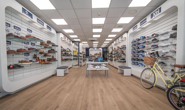 Shoe-shop-drogheda