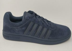 K-SWISS COURTCHESWICK449